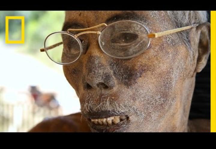 cadavere-indonesia-youtube