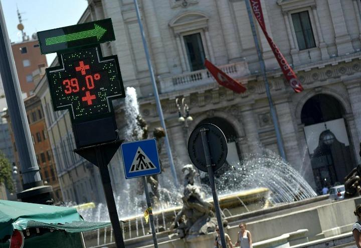 caldo_meteo_temperature_previsioni_estate_tempo_farmacia_anticiclone_lapresse_2017