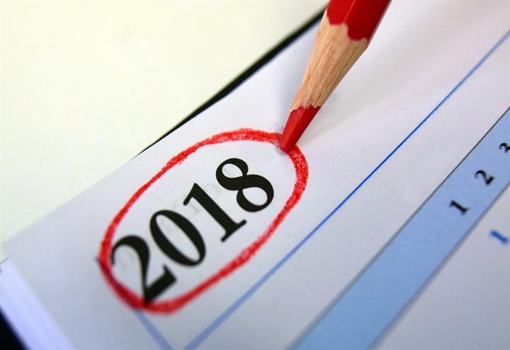 calendario_2018_pixabay