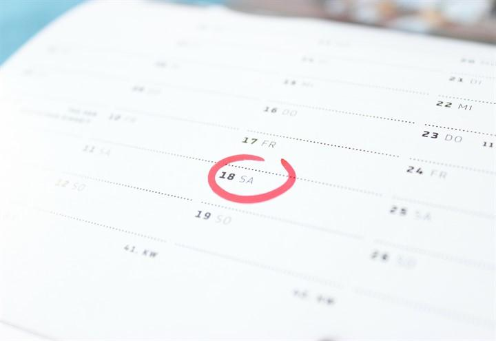 calendario_tempo_pixabay
