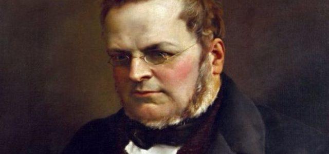 camillo_benso_conte_cavour_wikipedia