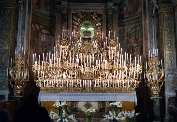candelora_candele_chiesa_rito_messa_preghiera_twitter_2018