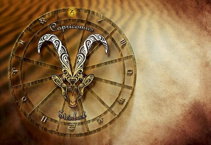 capricorno_zodiaco_oroscopo_pixabay