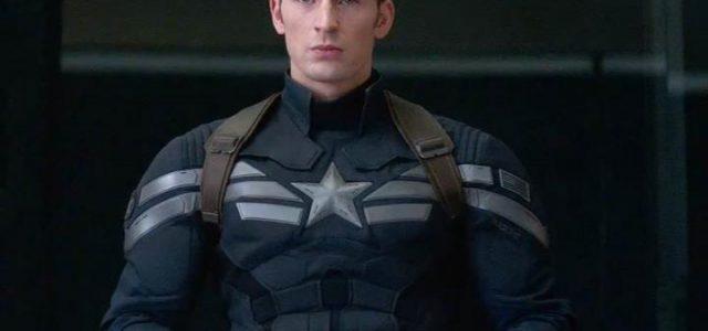 captain-america-the-winter-soldier-trailer-0