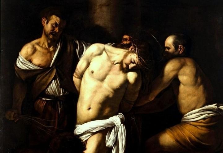 caravaggio_flagellazione_cristo_1608_arte