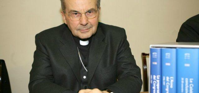 cardinale_carlo_caffarra_bologna_arcivescovo_lapresse_2017