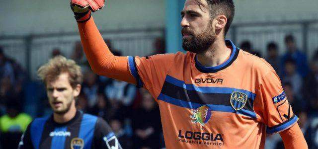 Pinsoglio / Chi è il portiere della Juventus: ritorno a casa per ...