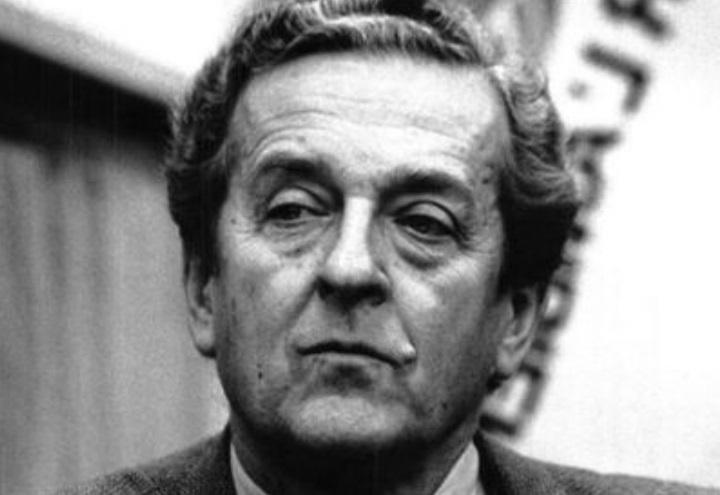 carlo_ripa_di_meana_wikipedia
