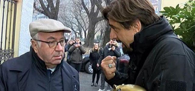 carlo_tavecchio_striscia_la_notizia_canale_5