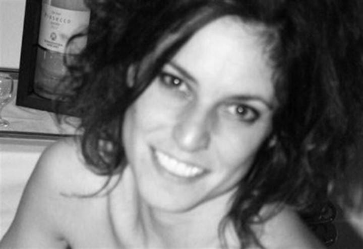carlotta_benusiglio