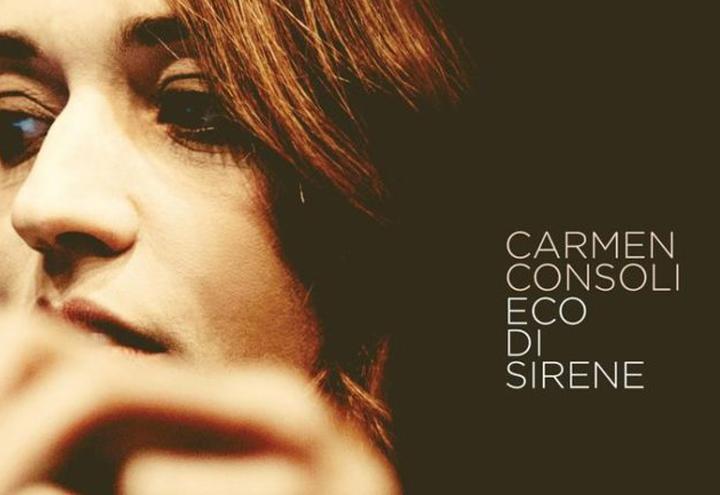 carmen-consoli-cover-eco-di-sirene