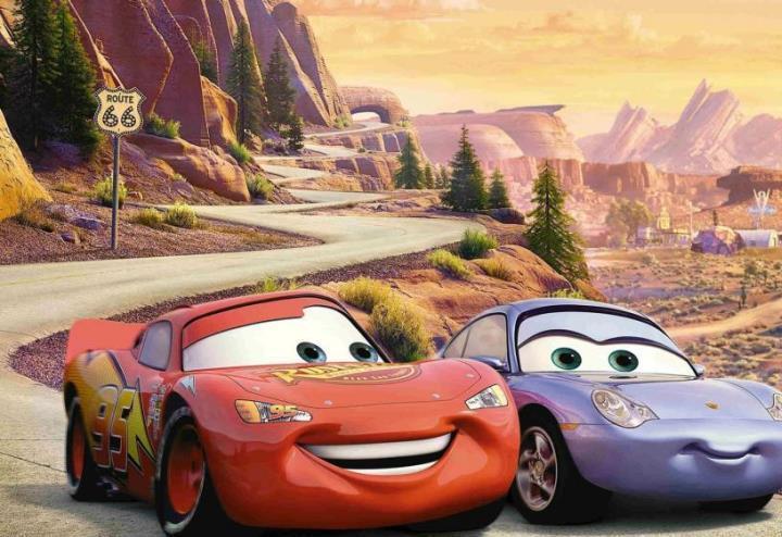 cars_motori_ruggenti_film