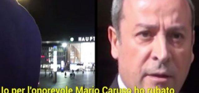 caruso_blogli_elezioni_le_iene