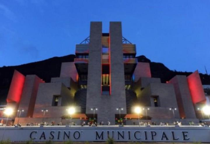 casino_campione_italia_azzardo_giochi_twitter_2018