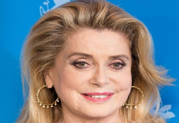 catherine_deneuve_wikipedia_2018