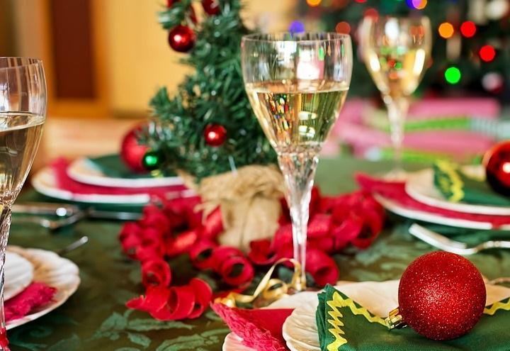 Frasi Natale E Buon Anno.Buone Feste Auguri Di Buon Natale 2017 Frasi E Immagini I Series