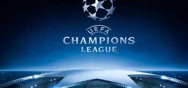 diretta sorteggio champions league gironi inter sfortunata meglio lazio e juventus diretta sorteggio champions league