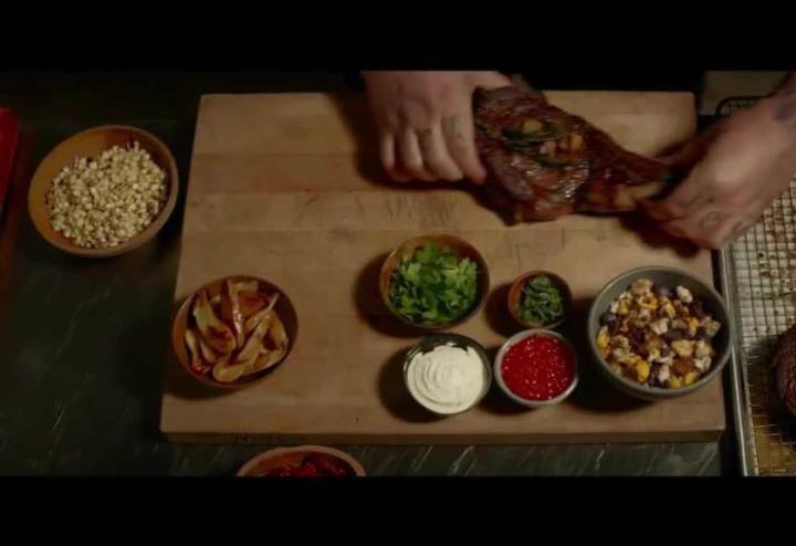 chef_la_ricetta_perfetta_film