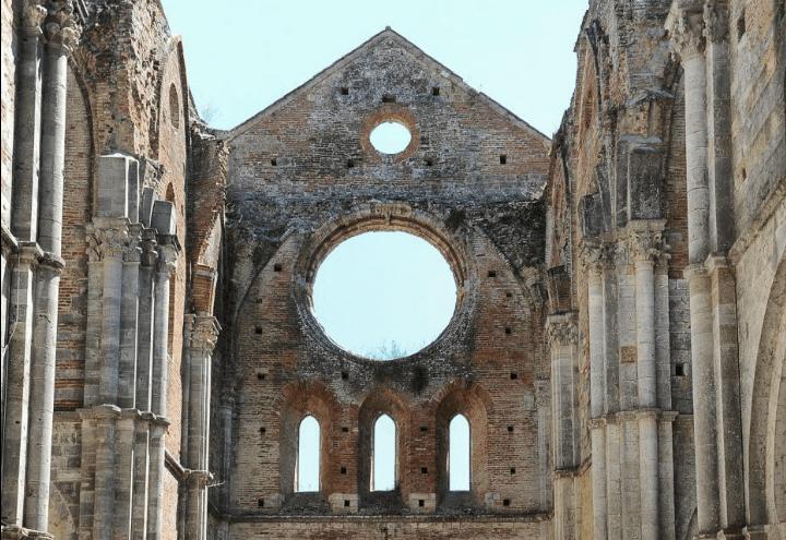 chiesa_arte_cultura_fede_lapresse_2014