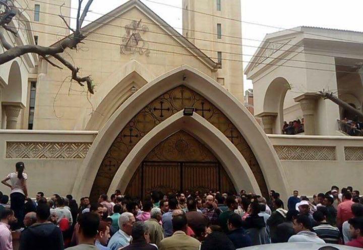 chiesa_copta_alessandria_lapresse_2017