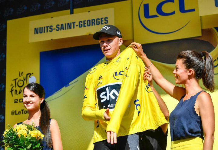 chris_froome_gialla_toure_de_france_2017_lapresse