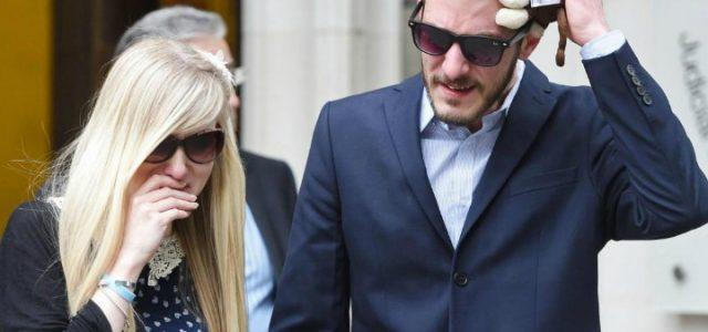 chris_gard_connie_yates_charliegard_2_lapresse_2017