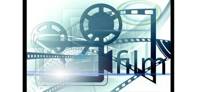 cinema_film_1_pixabay_2017