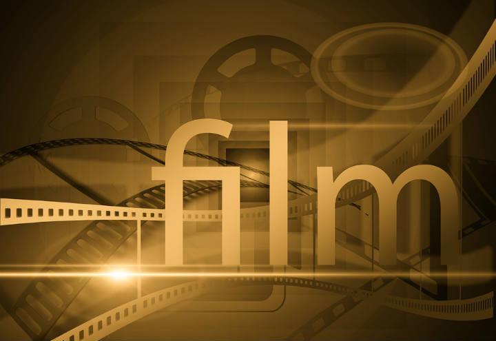 cinema_film_pixabay_2017