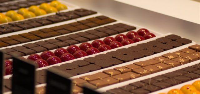 cioccolato_cacao_2_pixabay