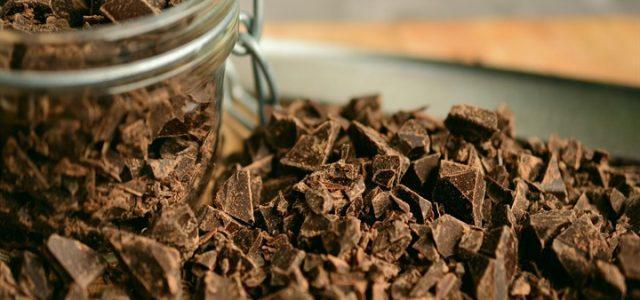 cioccolato_cacao_pixabay
