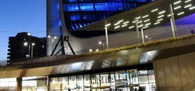 city_life_milano_centro_commerciale_negozi_twitter_2017