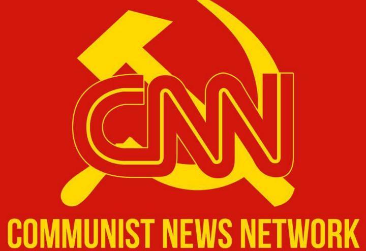 cnn-comunisti_fb
