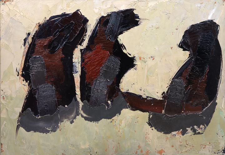 congdon_rocce_deserto_yemen_7_1971_arte