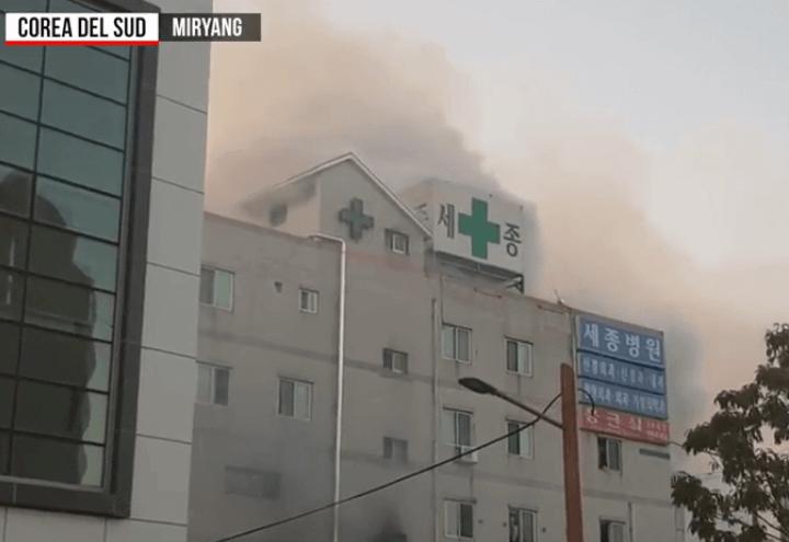 corea_del_sud_incendio_ospedale