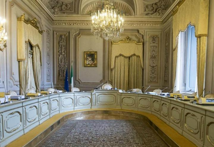 corte_costituzionale_consulta_1_lapresse_2017