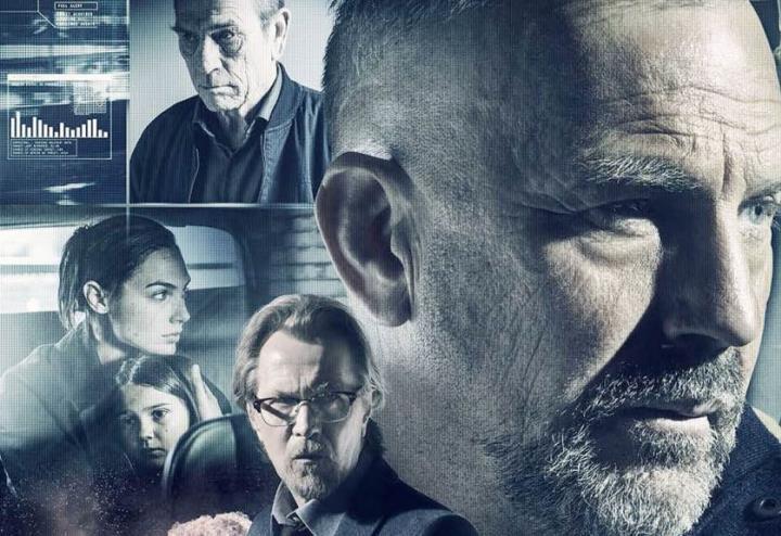 criminal_film