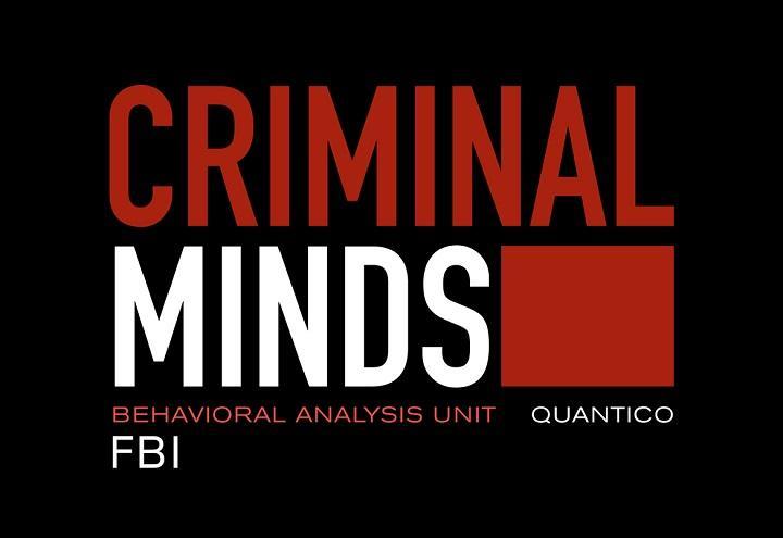 criminalminds2017