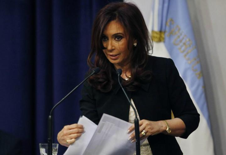 cristina_kirchner_argentina_presidente_lapresse_2017
