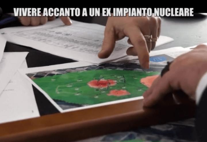 cromo_esavalente_nucleare_iene