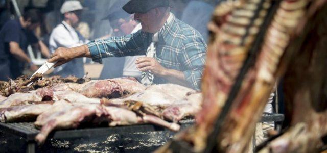cucina_grigliata_barbecue_argentina_lapresse_2017