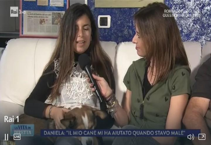 daniela_floris_vita_diretta