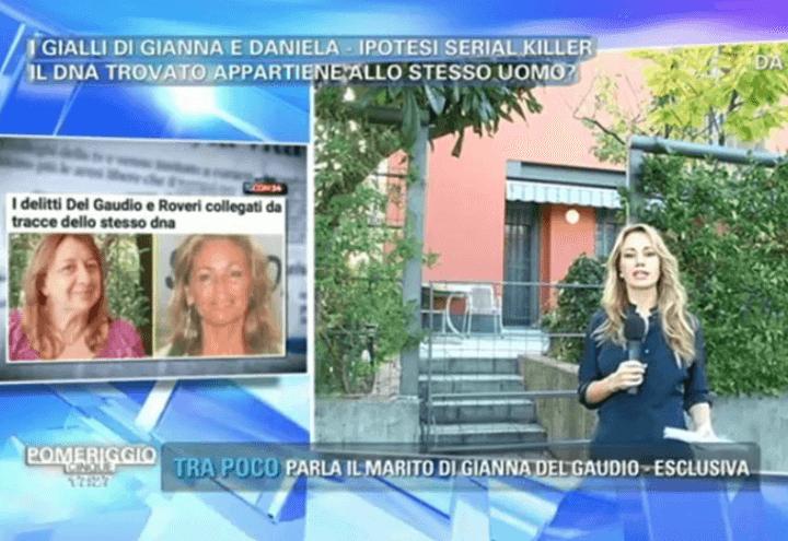 daniela_roveri_gianna_del_gaudio_pomeriggio5_2017