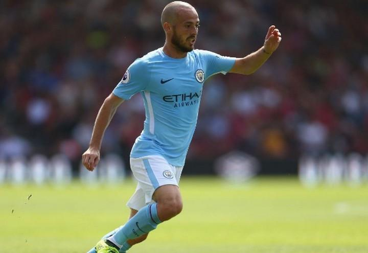 david_silva_calcio_web