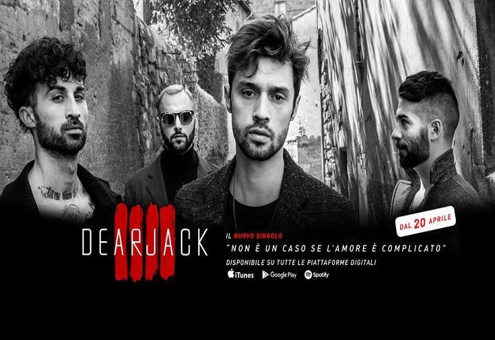dearjack_album