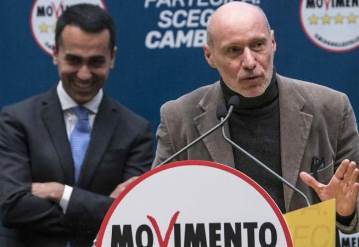 defalco_dimaio_schettino_concordia_m5s_candidato_twitter_2018