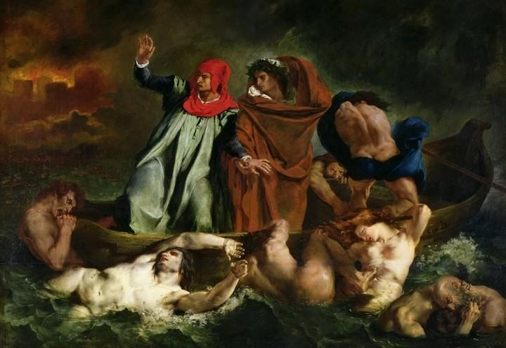 delacroix_barca_dante_commedia_1822_arte