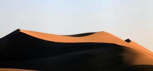deserto_1_lapresse