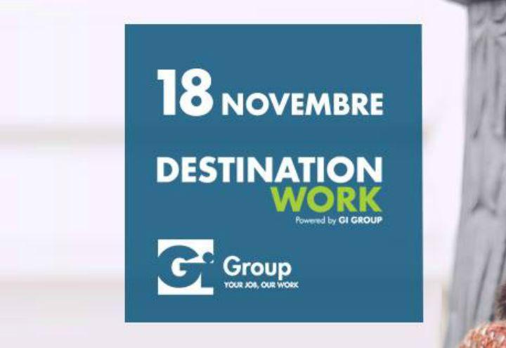 destination_work