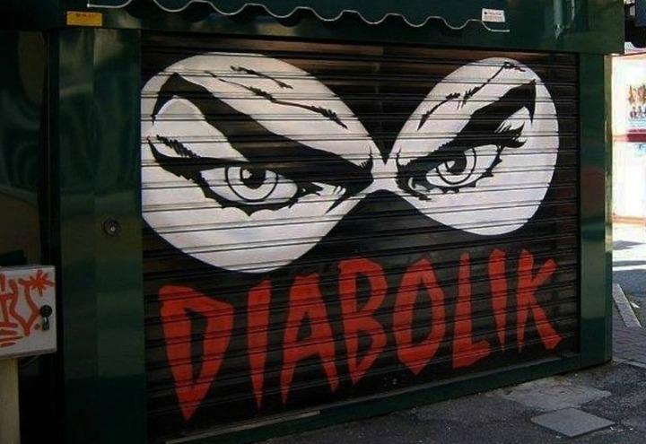 diabolik_facebook