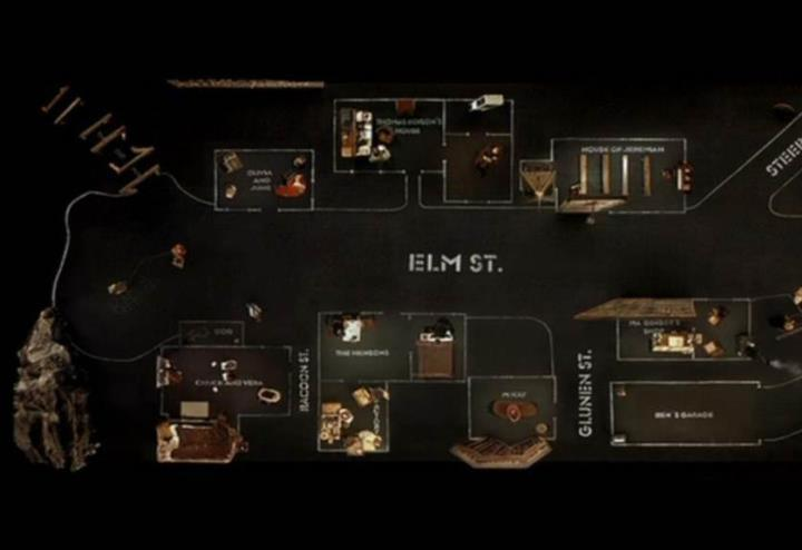 dogville_film